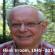 Condoleance Henk Vroom