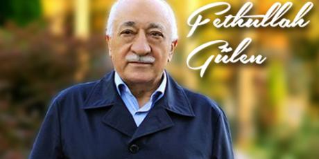Vragen over Fethullah Gulen