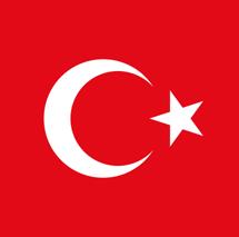 Fethullah Gulen veroordeelt aanslag Turkije
